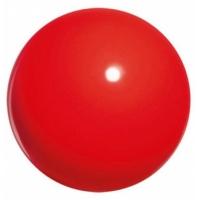 Мяч для художественной гимнастики L