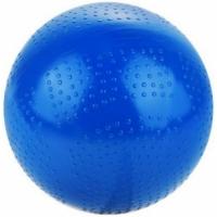 Мяч резиновый d 200 мм