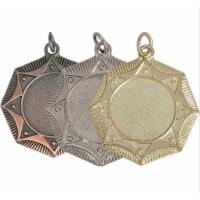Медаль МD 021