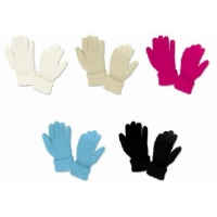 Перчатки BRUGI DH4V женские