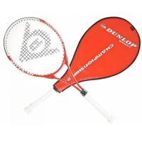 Ракетка б/тенниса DUNLOP Championship 674581