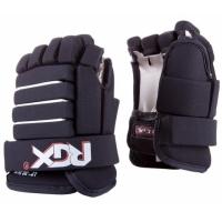 Перчатки игрока RGX для хоккея с шайбой