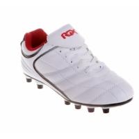 Бутсы футбольные CAPRICE RGX-SB01