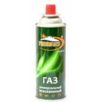 Баллон газовый Tungus TN-FG-220