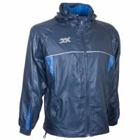 Куртка ветрозащитная AGIO 113002