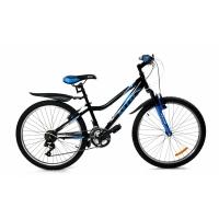 """Велосипед 24"""" MTR GW-B624"""