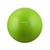 Мяч гимнастический STARFIT GB101