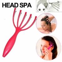 Массажер HEAD SPA для головы