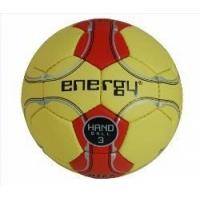 Мяч гандбольный VIKING ENERGY