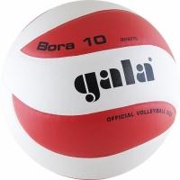 Мяч волейбольный GALA BORA 5671