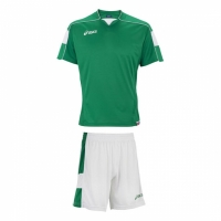 Форма футбольная ASICS SET GOAL T231Z9 8001