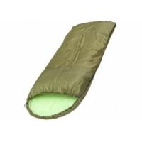 Спальный мешок СП3XL