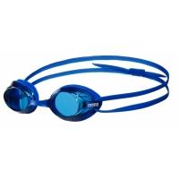 Очки для плавания ARENA 1E035 Drive 3