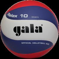 Мяч волейбольный GALA RELAX 5461
