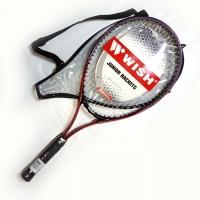 Ракетка б/тенниса WISH 2509 с чехлом