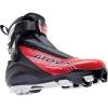 Ботинки лыжные ATOMIC SPORT SKATE