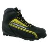 Ботинки лыжные DYNAMIC