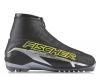 Ботинки лыжные FISCHER СLASSIC