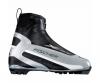 Ботинки лыжные FISCHER СOMFORT