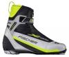Ботинки лыжные FISCHER СONTROL XC