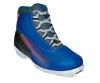 Ботинки лыжные Marax 300 SNS