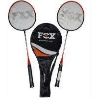 Набор для бадминтона FOX 8000