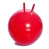 Мяч гимнастический BB0025 (38) с ушами