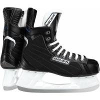 Коньки хоккейные BAUER NEXUS 3000 JR