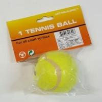 Мяч б/тенниса Swidon 909