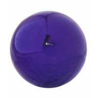 Мяч для художественной гимнастики L SH5012