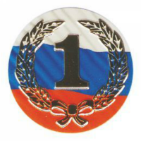 Вкладыш 25 мм. 1 А36 Россия