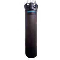 Боксерский водоналивной мешок ГПТ