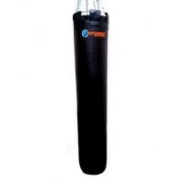 Боксерский водоналивной мешок ГПК