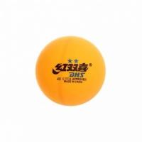 Мяч н/тенниса DHS 2 зв.