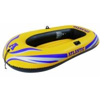 Лодка ATLANTIC AB300 JL007230 212*110