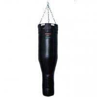 Боксерский мешок СМТПС 35x20x120-45 гильза малая