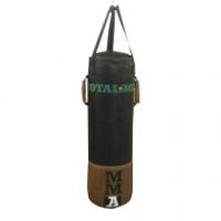 Боксерский мешок TLBK GT ММА 30х120-45