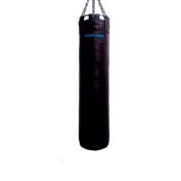 Боксерский мешок СМК