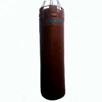 Боксерский мешок СМКМ