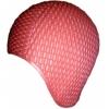 Шапочка для плавания LARSEN 3117 резина