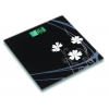 Весы напольные CAMRY 9301 EB электронные
