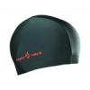 Шапочка для плавания MAD WAVE ADULT 052501 лайкра