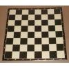 Доска шахматная гофрокартон