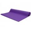 Коврик для йоги YOGA MAT HKEM 113-04 1730*610 с рисунком