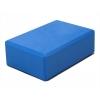 Блок опорный для йоги 17906