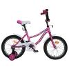 """Велосипед 14"""" 60731 NEPTUN розовый"""