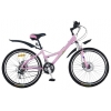 "Велосипед 24"" STINGER GALAXY 44844"