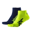 Носки ASICS 2PPK PULSE SOCK 331736