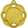 Медаль Елань