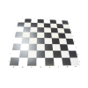 Доска шахматная MP SPORT 02-13 дерево